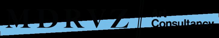 MDRVZ Art Consultancy